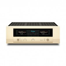 Amplificator Accuphase A-36